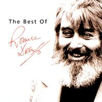 Ronnie Drew - The Best of Ronnie Drew