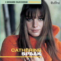 Catherine Spaak - Catherine Spaak