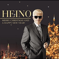 Heino - Merry Christmas & A Happy New Year