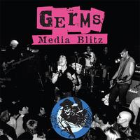 Germs - Media Blitz