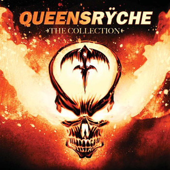 Queensrÿche - The Collection (Explicit)