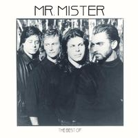 Mr. Mister - The Best Of