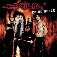 Exilia - Coincidence