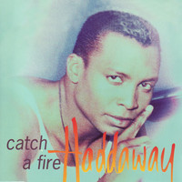Haddaway - Catch a Fire