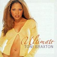 Toni Braxton - Ultimate