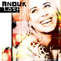 Anouk - Lost