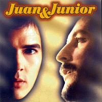 Juan Y Junior - Pop De Los 60