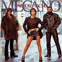 Mecano - Ana, Jose, Nacho (TF1 Co-Production)