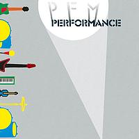 Premiata Forneria Marconi - Performance