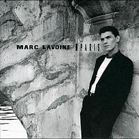 Marc Lavoine - Paris
