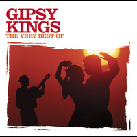 Gipsy Kings - The Best Of