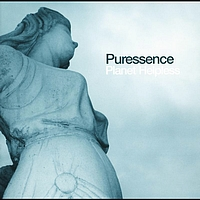 Puressence - Planet Helpless (International version)