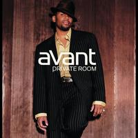 Avant - Private Room