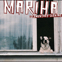 Mariha - Elementary Seeking (Digital Version)