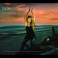 Lucie Silvas - Breathe In (International Maxi)
