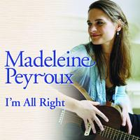 Madeleine Peyroux - I'm All Right