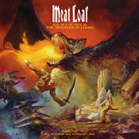 Meat Loaf - Bat Out Of Hell 3