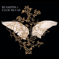 Reamonn / Lucie Silvas - The Only Ones (Online Version)