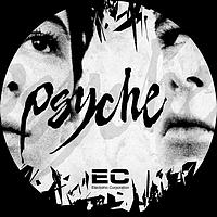 Psyche - Unveiling The Secret / Remixes 2006