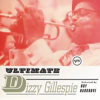 Dizzy Gillespie - Ultimate Dizzy Gillespie