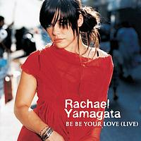 Rachael Yamagata - Be Be Your Love (Live at the Loft)