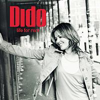 Dido - Edgar Card Sampler
