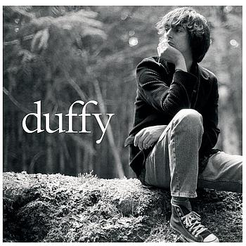 Stephen Duffy - Duffy