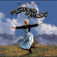 Original Soundtrack - The Sound Of Music