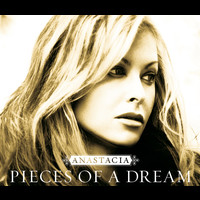 Anastacia - Pieces of a Dream
