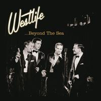 Westlife - Beyond The Sea