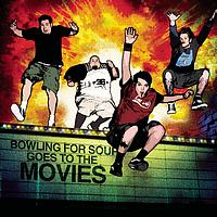 Bowling For Soup - Goes To The Movies