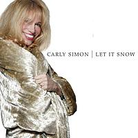 Carly Simon - Let It Snow! Let It Snow! Let It Snow!