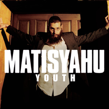 Matisyahu - Youth