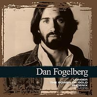 Dan Fogelberg - Collections