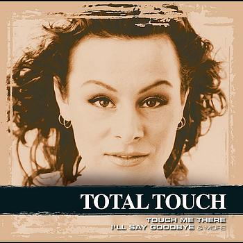 Total Touch - Collections