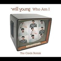 Will Young - Who Am I? (AOL Session)