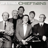 The Chieftains - The Essential Chieftains