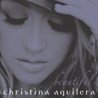Christina Aguilera - Dance Vault Remixes - Beautiful