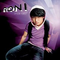 Roni - Since 1987