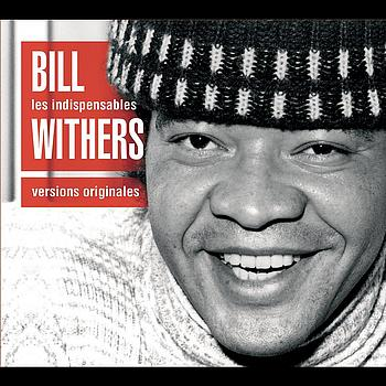 Bill Withers - Les Indispensables