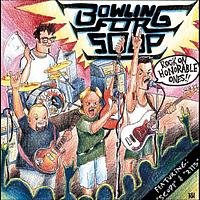 Bowling For Soup - Rock On Honorable Ones