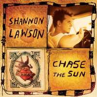 Shannon Lawson - Chase The Sun