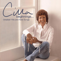 Cilla Black - Beginnings