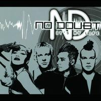 No Doubt - It's My Life (International Version)