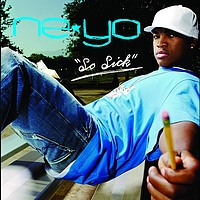 Ne-Yo - So Sick (Int'l ECD Maxi)