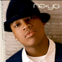 Ne-Yo - Sign Me Up (Live Version - Digital Exclusive)