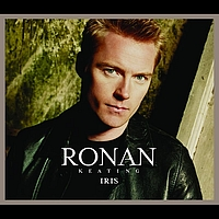 Ronan Keating - Iris (International)