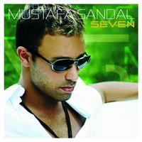 Mustafa Sandal - Seven (New Version)