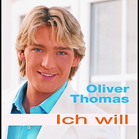 Oliver Thomas - Ich will