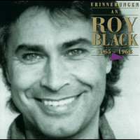 Roy Black - Erinnerungen An Roy Black 1965 - 1968
